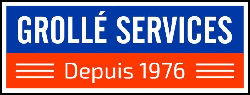 GROLLé SERVICES