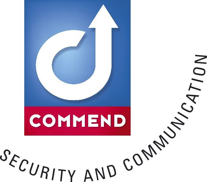Commend-France