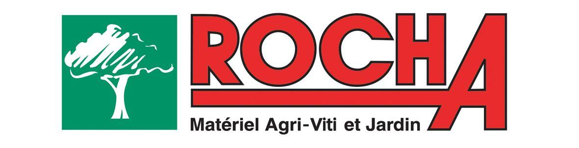 ROCHA SA