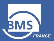 BMS France
