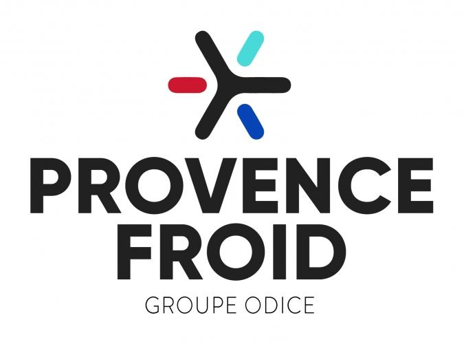 PROVENCE FROID