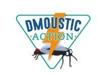 DMOUSTIC ACTION