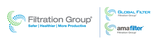 Filtration Group SAS