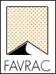 FAVRAC