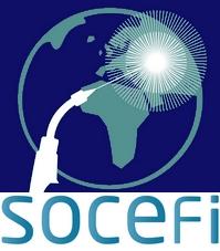 SOCEFI