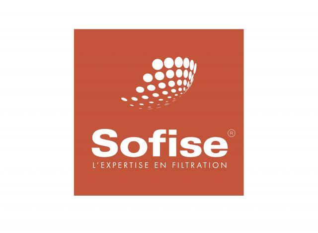 SOFISE