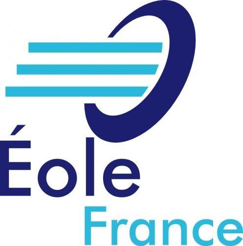 EOLE FRANCE