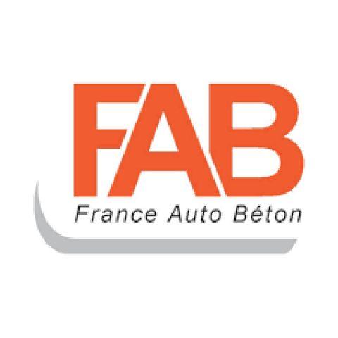France Auto Béton