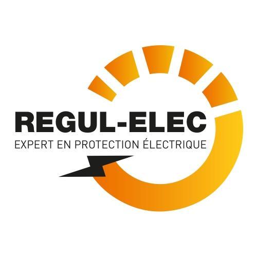 REGUL-ELEC