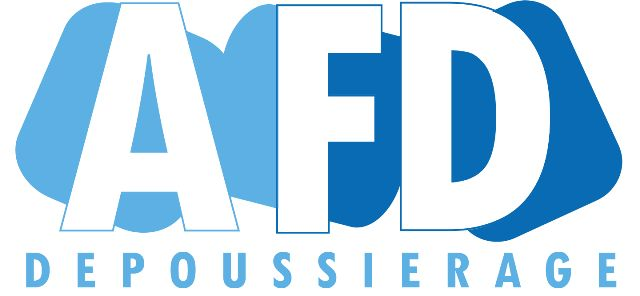 AFD DEPOUSSIERAGE