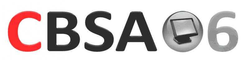 SAS LUCA CBSA 06