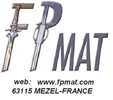 FP MAT