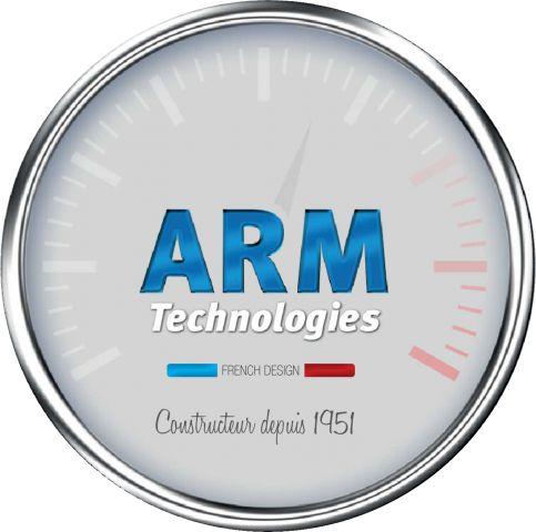 ARM TECHNOLOGIES