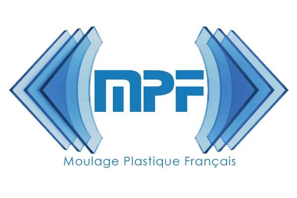 MOULAGE PLASTIQUE FRANCAIS