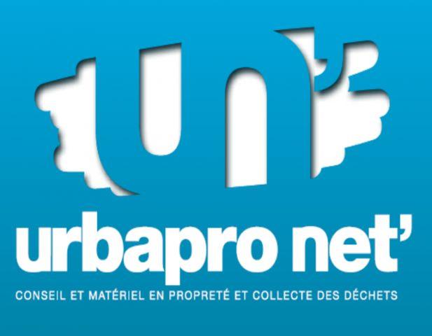 URBAPRO NET