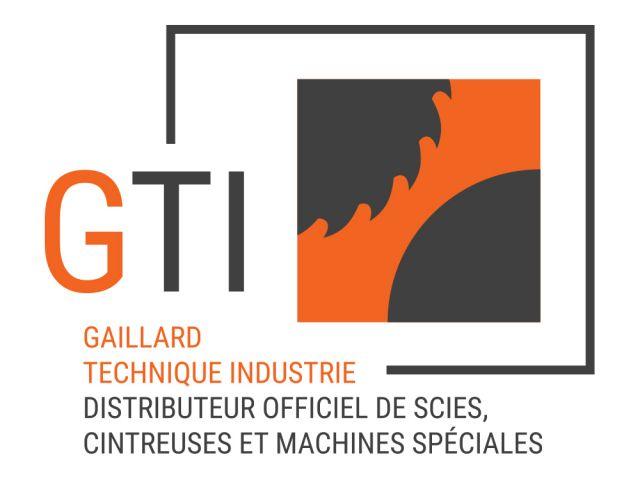 GTI-GAILLARD TECHNIQUE INDUSTRIE