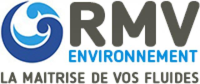 RMV environnement