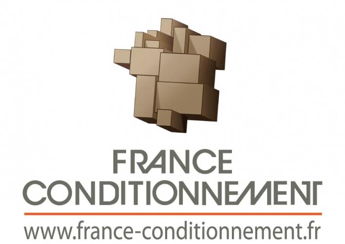 FRANCE CONDITIONNEMENT