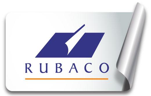 RUBACO FRANCE