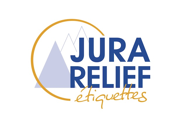 JURA RELIEF