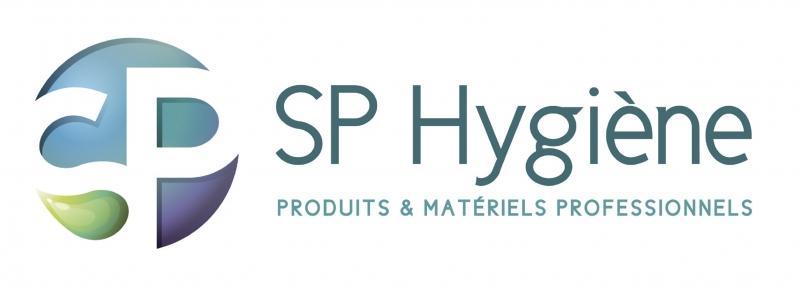 SP HYGIENE