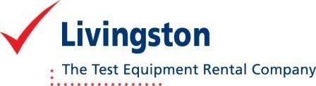Livingston Services