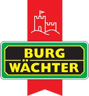 BURG WACHTER FRANCE
