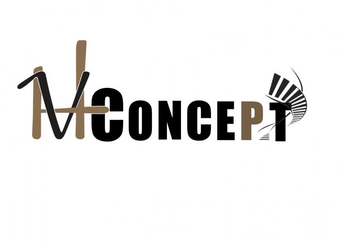 HV CONCEPT
