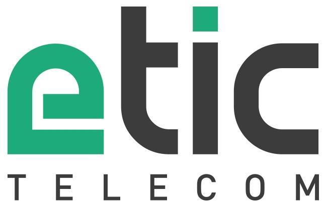 ETIC TELECOM