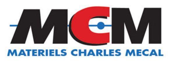 MCM (MATERIELS CHARLES MECAL)