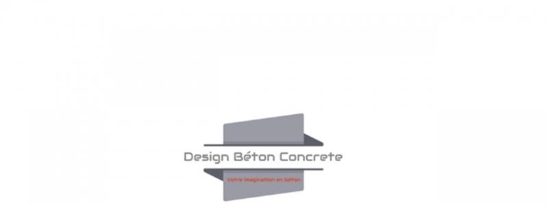 Design beton concrete