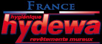 Hydewa France