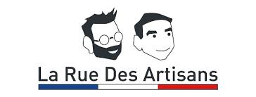 La Rue Des Artisans