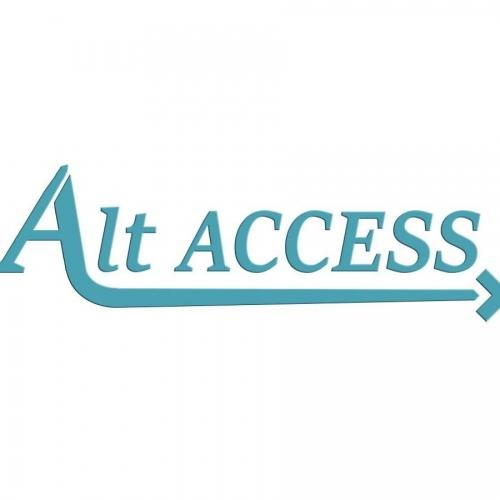 ALT-ACCESS