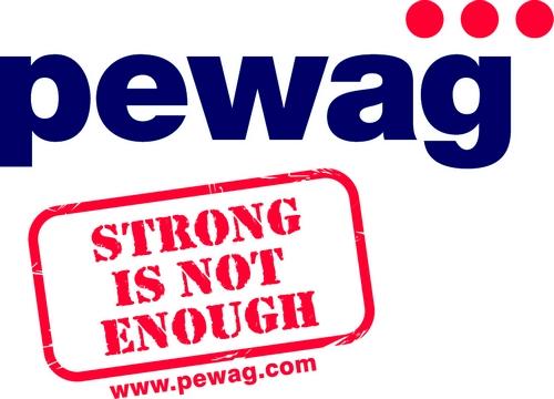 PEWAG FRANCE
