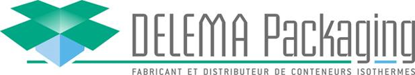Delema Packaging