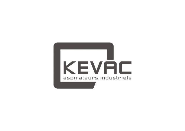KEVAC ASPIRATEURS INDUSTRIELS