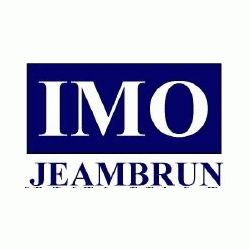 IMO JEAMBRUN AUTOMATION sur Hellopro.fr