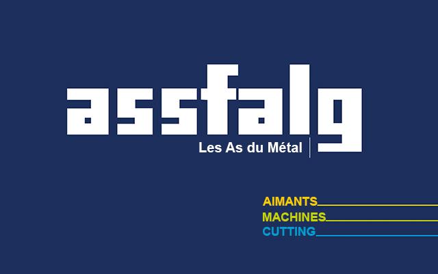 Assfalg GmbH