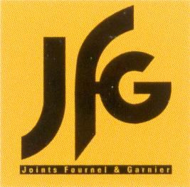 JOINTS FOURNEL ET GARNIER
