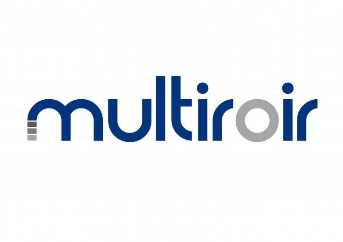 MULTIROIR sur Hellopro.fr