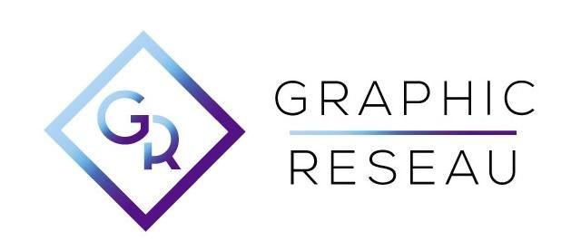 Graphic Reseau