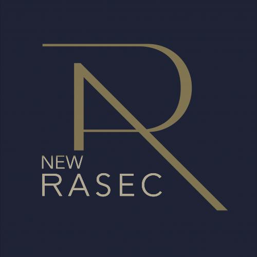 NEW RASEC