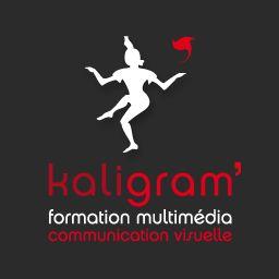 Kaligram'