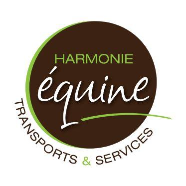 harmonie equine