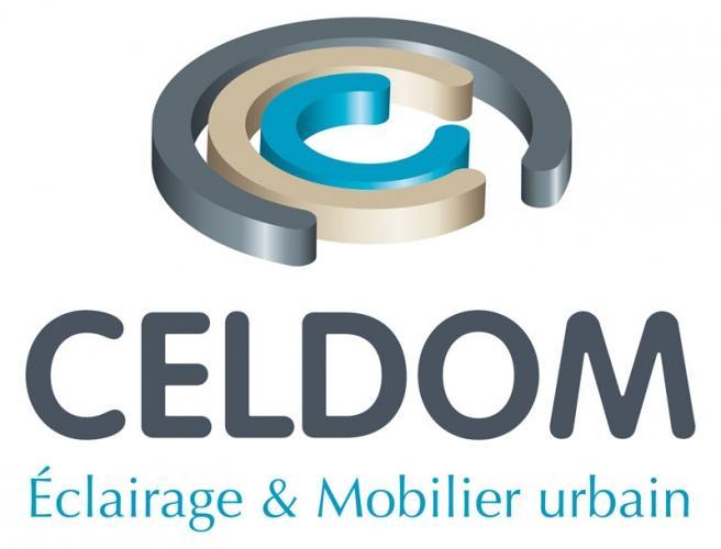 Celdom