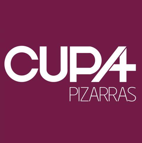 Cupa Pizarras SA
