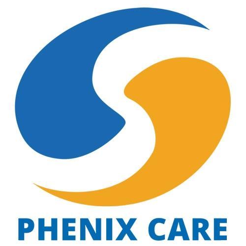 PHENIX TRADE INTERNATIONAL (PHENIX CARE)