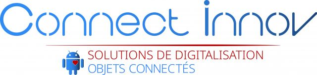 Connect Innov