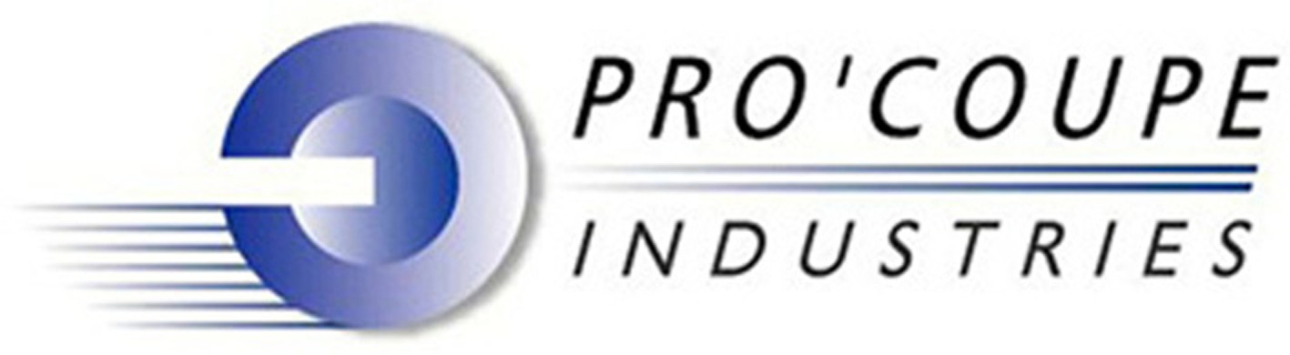 Pro'Coupe Industries